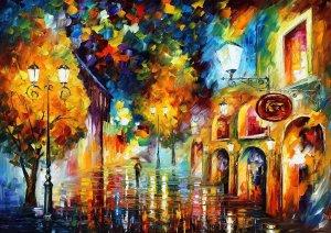 sweet_dreams_by_leonid_afremov_by_leonidafremov-d53g44z