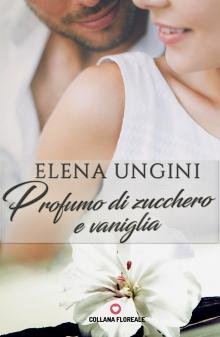 Cover ebook_Profumo di zucchero e vaniglia.jpg