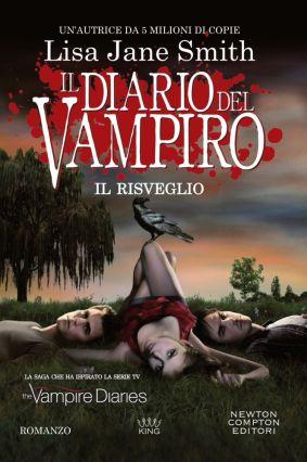 il-diario-del-vampiro-il-risveglio-x1000